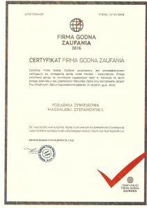 img6 212x300 - Kwalifikacje