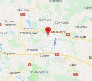 mapa Poznań 1 300x264 - Kontakt