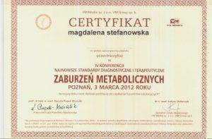 certyfikat 1 1 300x197 - Kwalifikacje
