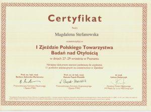 certyfikat 4 1 300x223 - Kwalifikacje