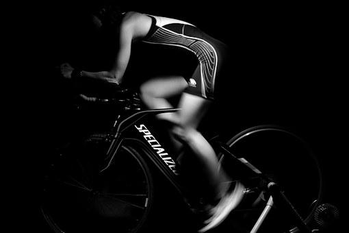 aktywność - Czy można schudnąć bez aktywności fizycznej?