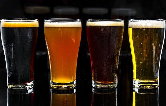 alcohol 3814913  340 1 - Czy piwo można traktować jak napój?